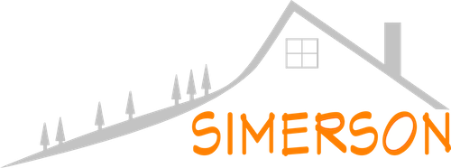Simerson Construction